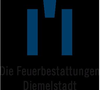 Die Feuerbestattungen Diemelstadt Logo